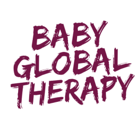 cropped-baby-global-therapy-logo-sin-fondo